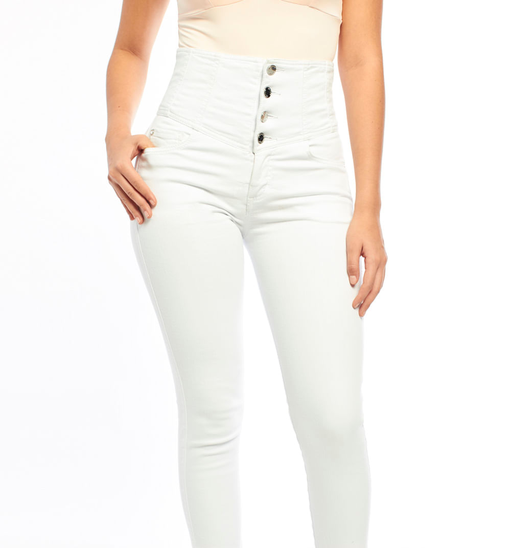 jeans-blanco-s137046-1