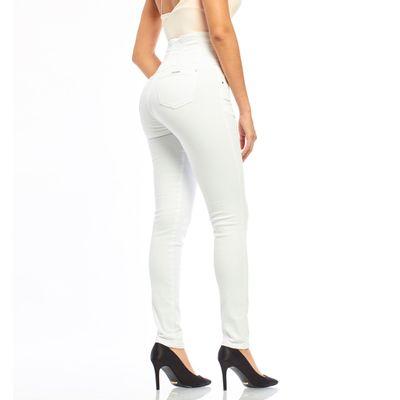 jeans-blanco-s137046-2