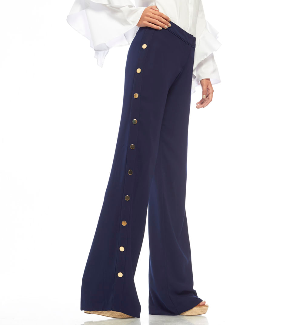 pantalones-azul-s027318-1