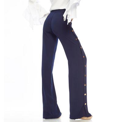 pantalones-azul-s027318-2