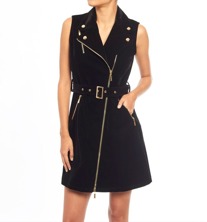 vestidos-negro-s069709-1
