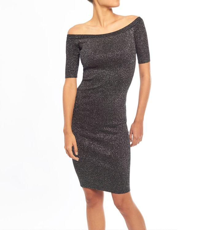 vestidos-negro-s069725-1
