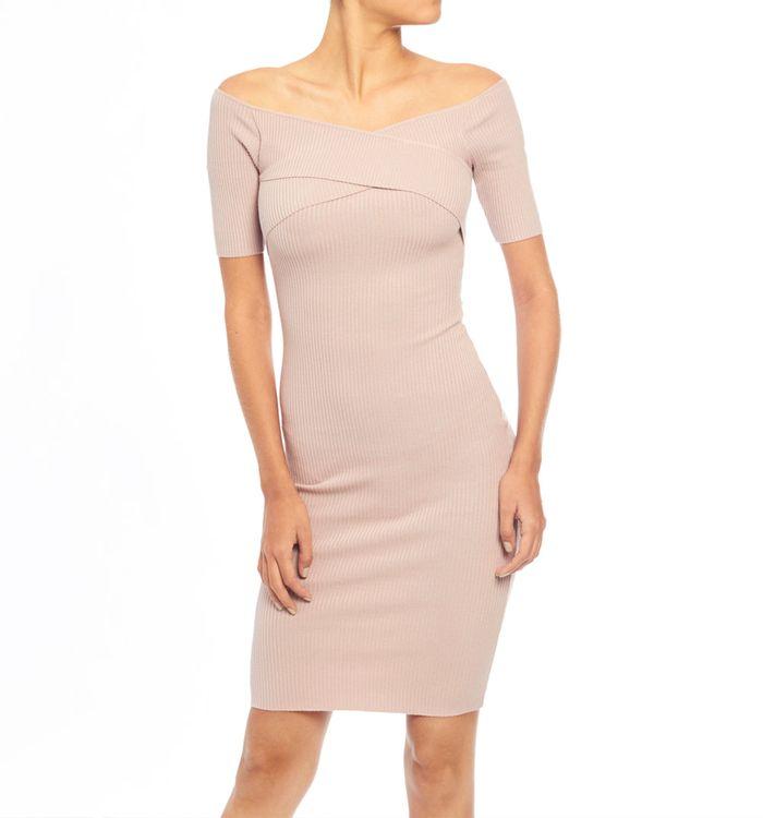 vestidos-mauve-s069727-1