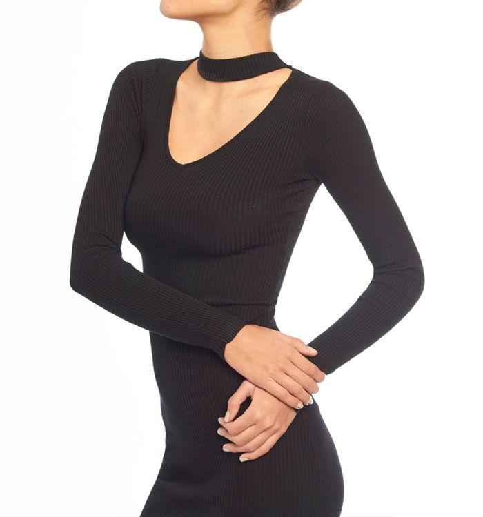 vestidos-negro-s069729-1