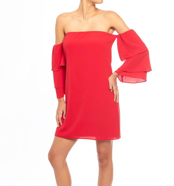 vestidos-rojo-s069733-1