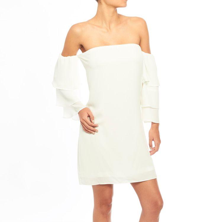 vestidos-natural-s069733-1