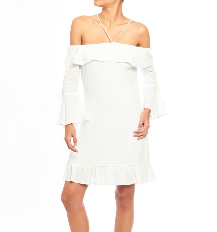 vestidos-blanco-s069743a-1