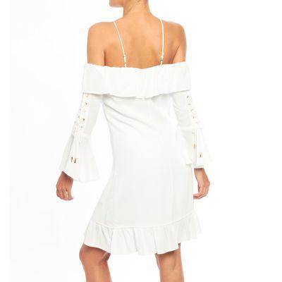 vestidos-blanco-s069743a-2
