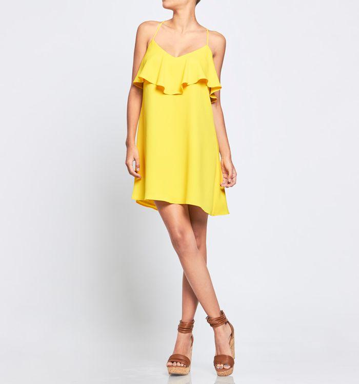 vestidos-amarillos-S069766-1