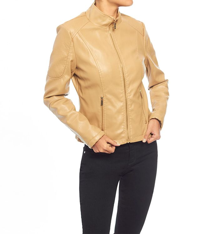 abrigos-beige-s075071-1
