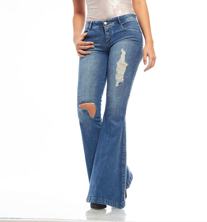 jeans-azul-s136768-1