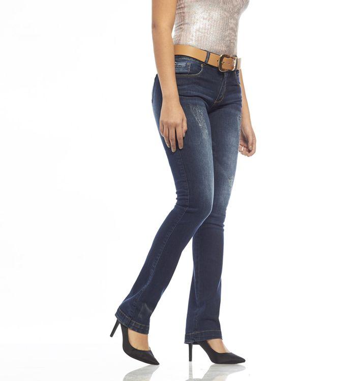 jeans-azul-s136833-1