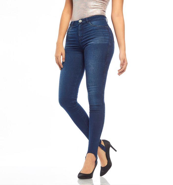 jeans-azul-s136884-1