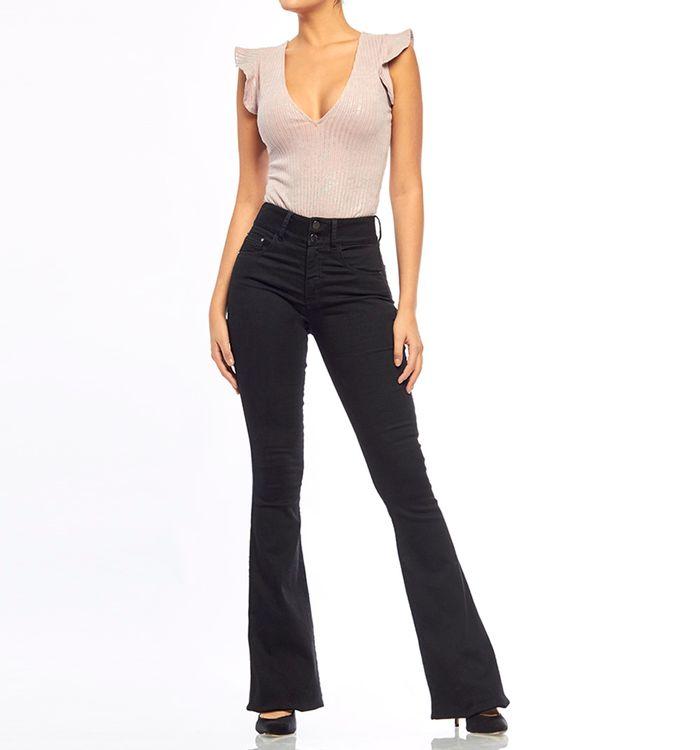 jeans-negro-S136932-1