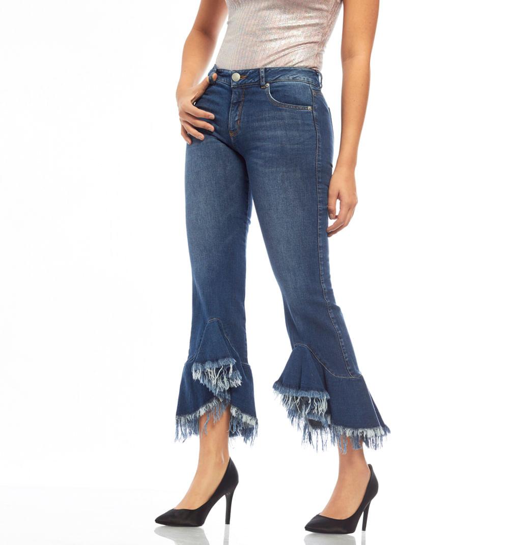 jeans-azul-s137001-1