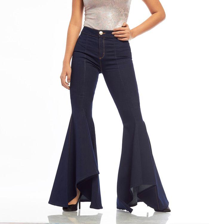 jeans-azul-s137010-1