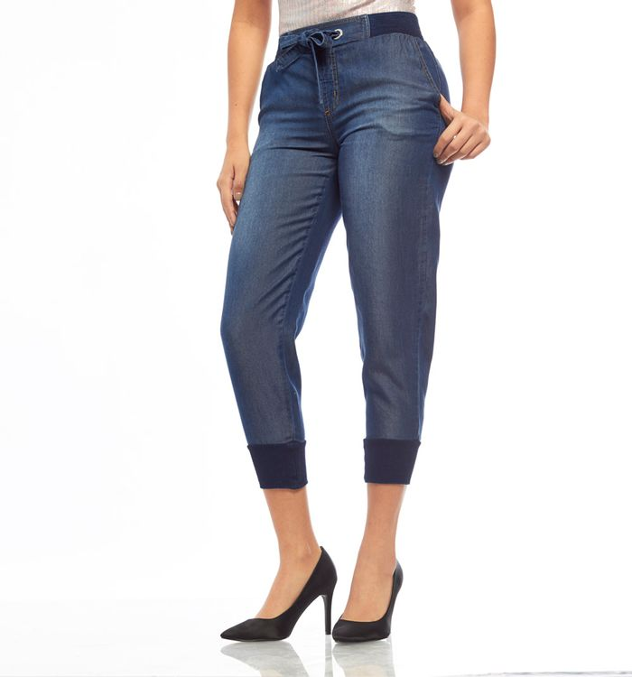 jeans-azul-s137167-1