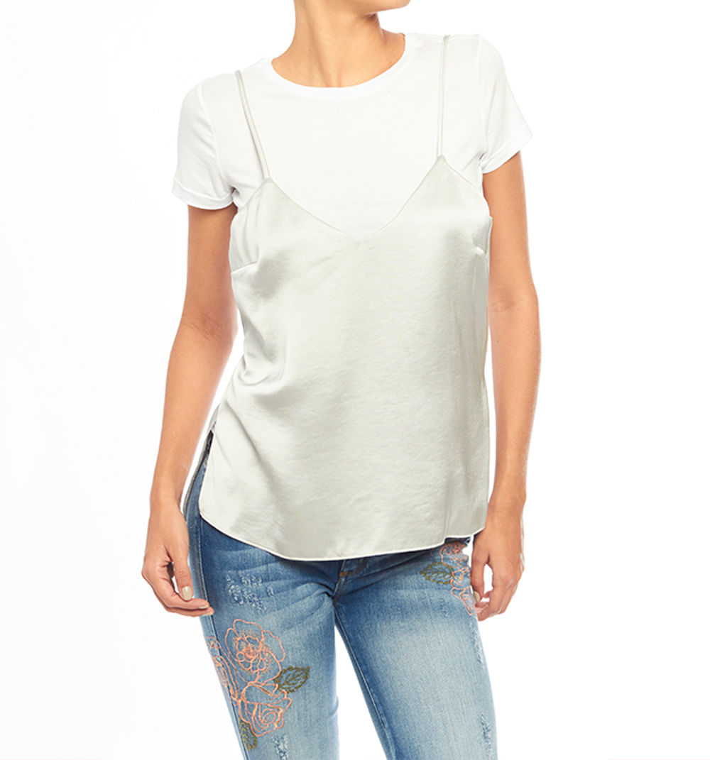 camisas-metalizados-s157062-1