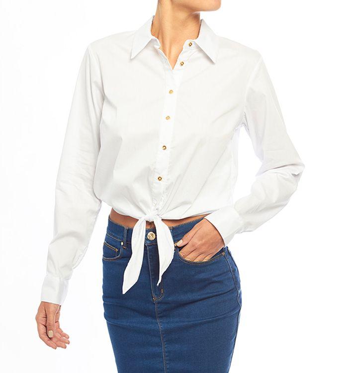 camisas-blanco-s157165-1