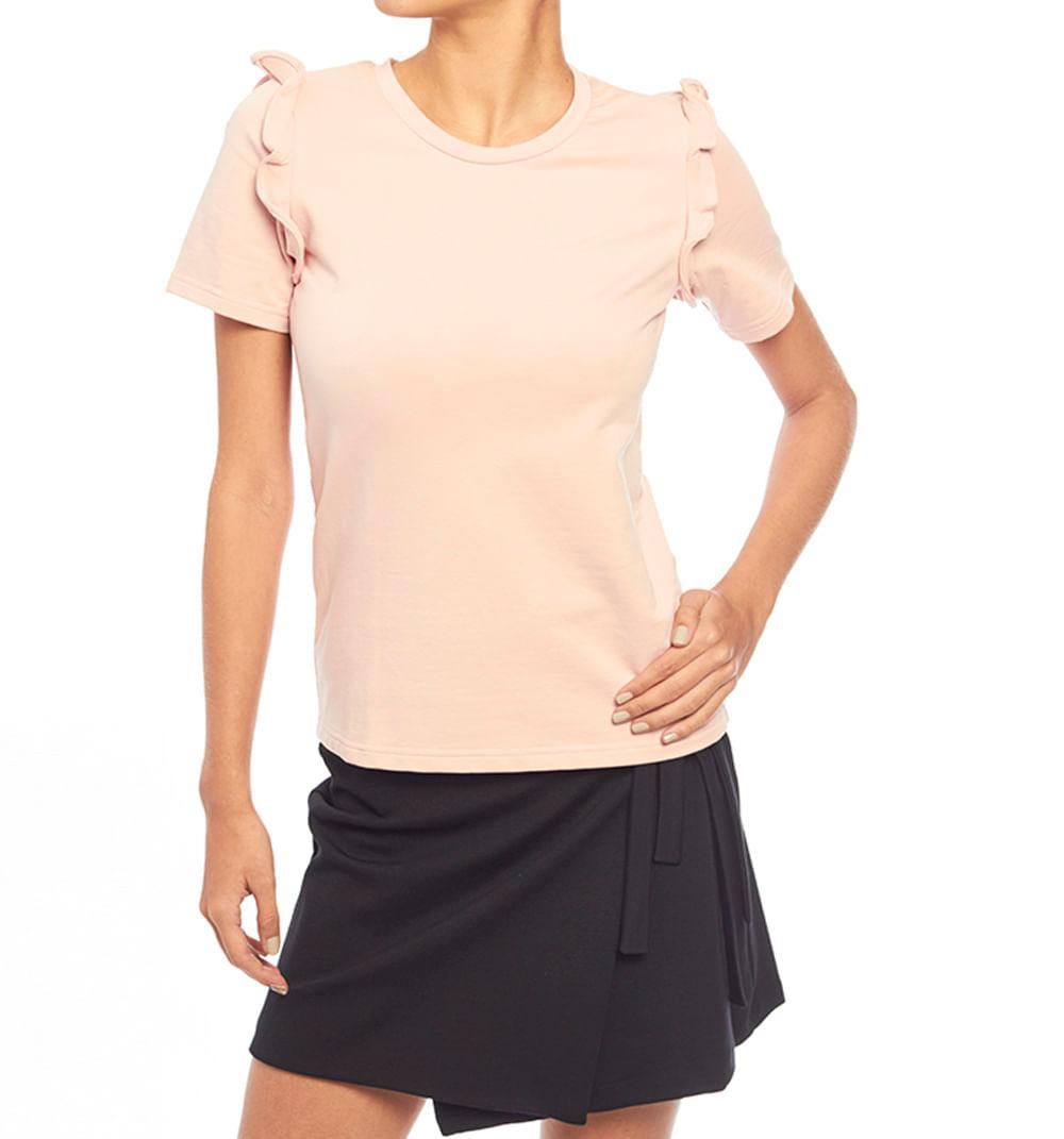 camisetas-pasteles-s157171-1
