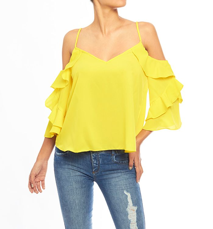 camisas-amarillos-s157287-1