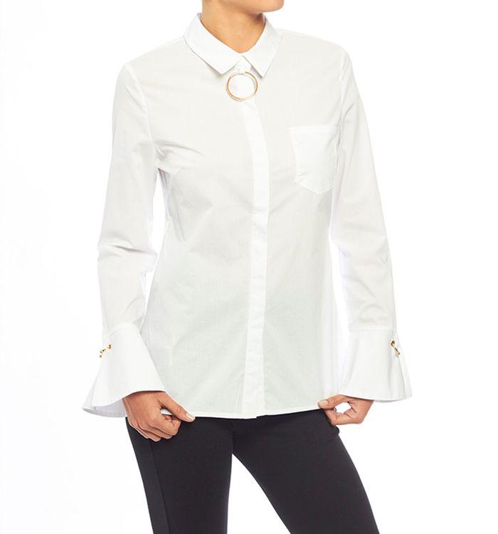 camisas-blanco-s157294-1