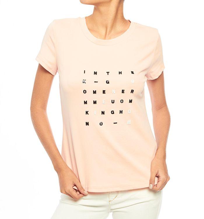 camisetas-pasteles-s157305-1