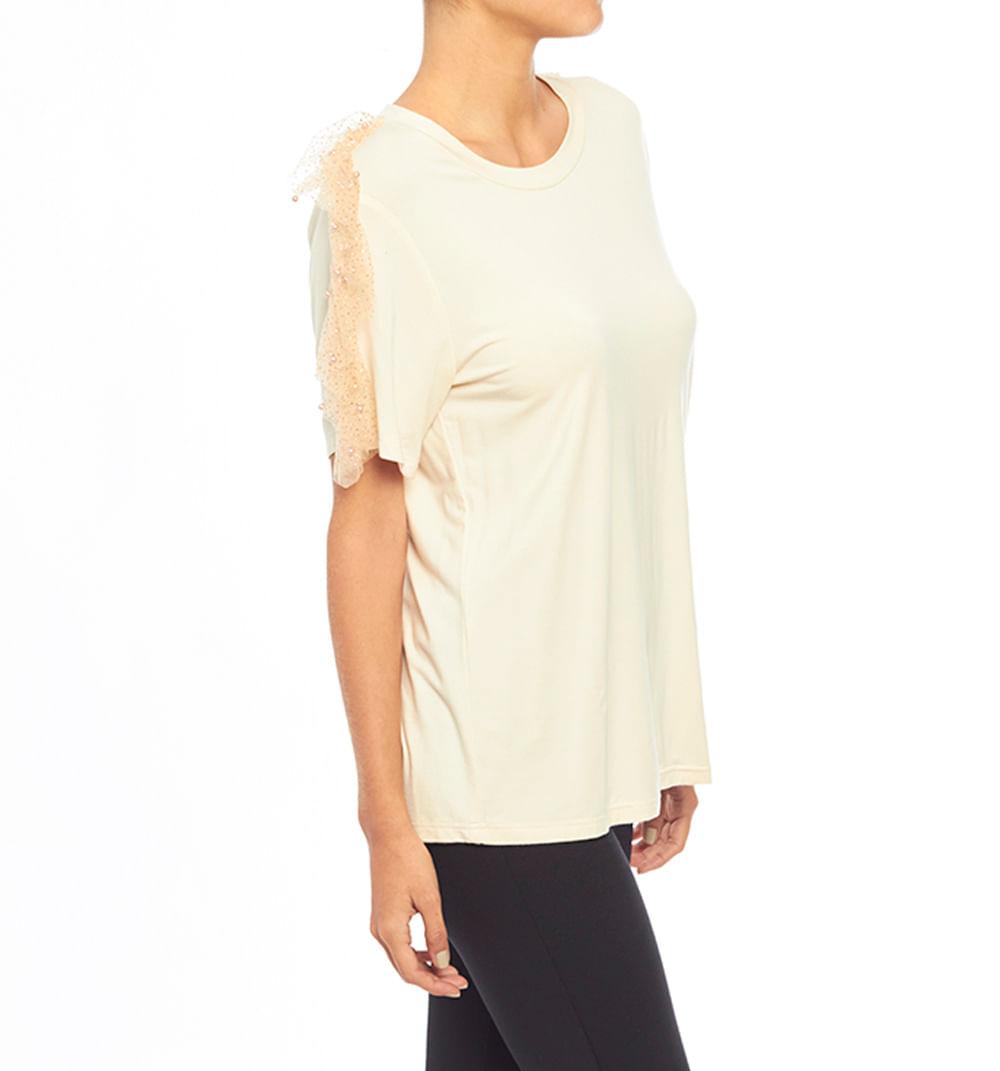 camisetas-beige-s157392-1