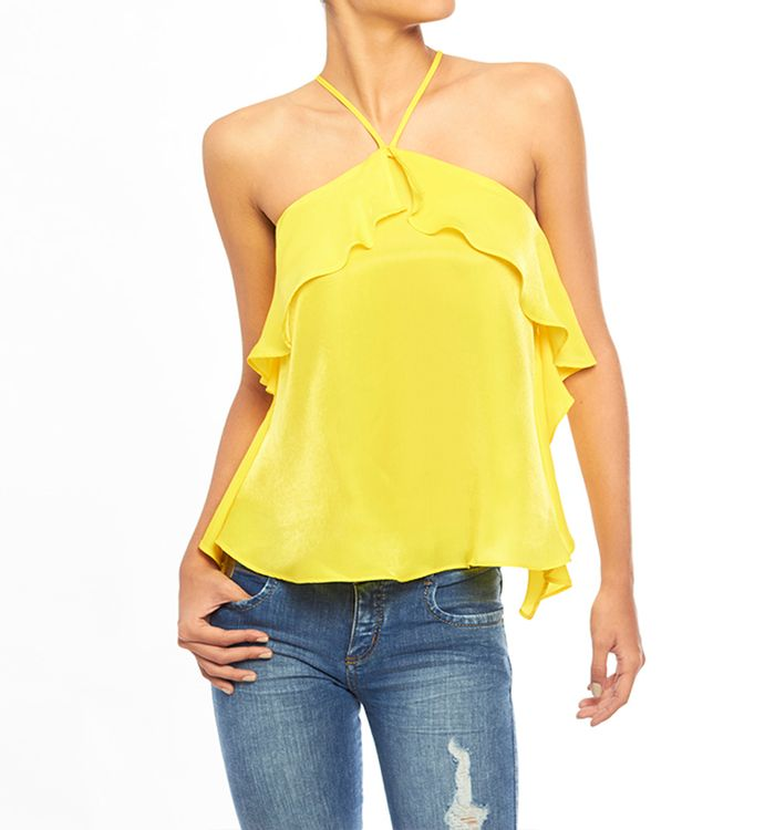 camisas-amarillos-s157439-1