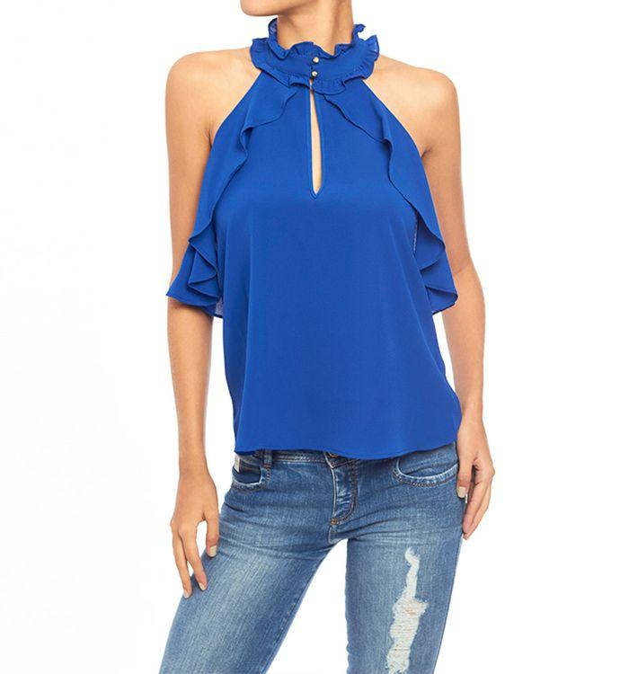 camisas-azul-s157463-1
