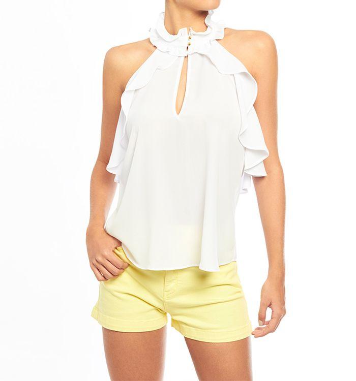 camisas-blanco-s157463-1