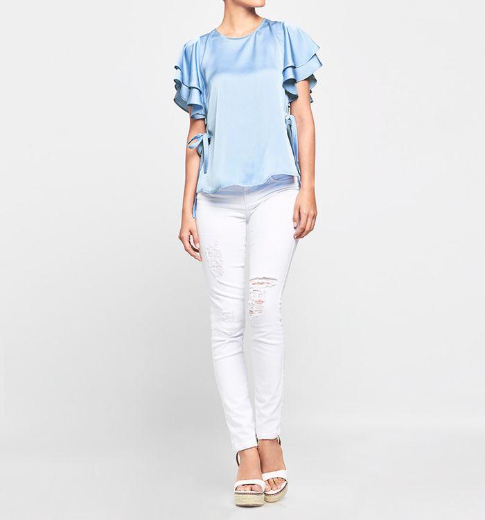camisas-azul-S157488-1