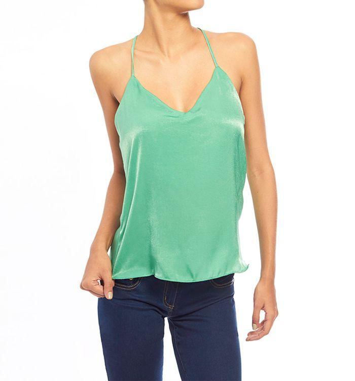 camisas-verde-s157535-1