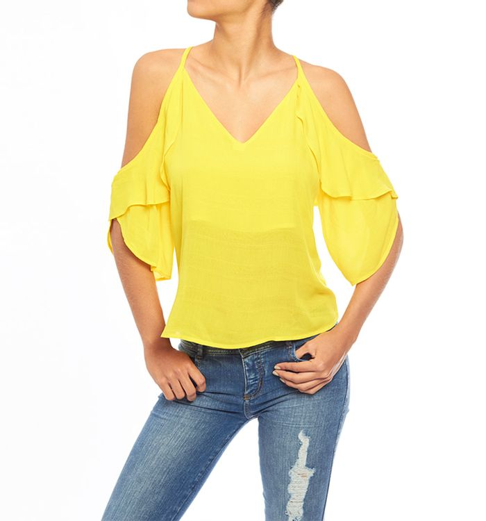 camisas-amarillos-s157566-1