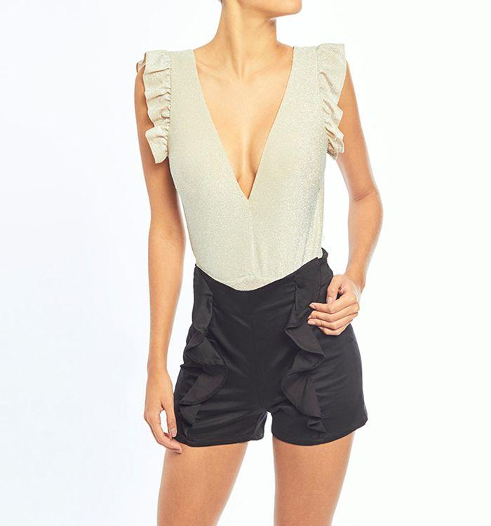 camisas-metalizados-s161753-1