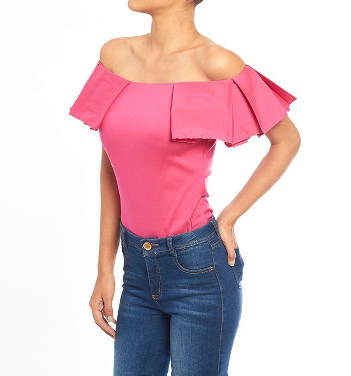 camisas-fucsia-s161745-1