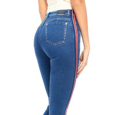 jeans-azul-s137065-2