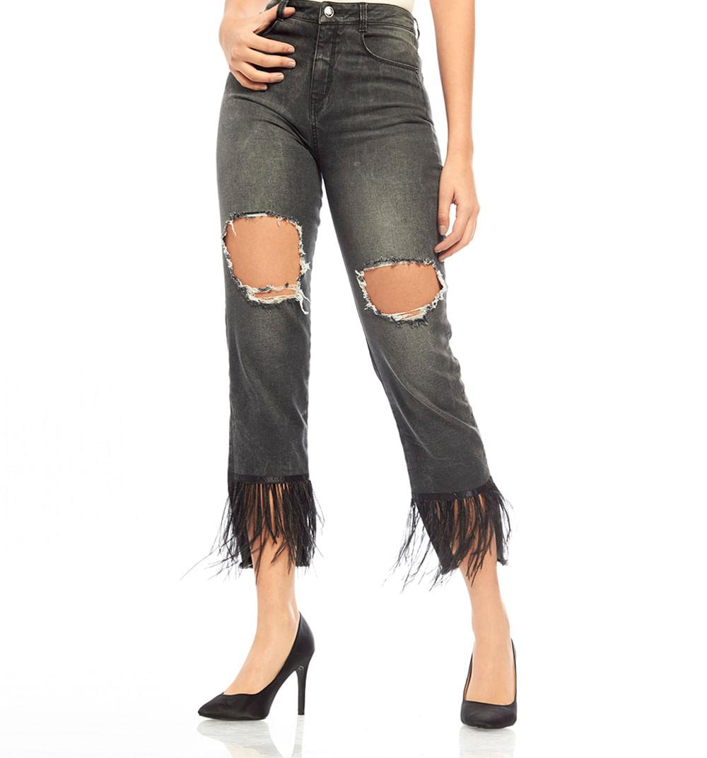 jeans-negro-s137089-1
