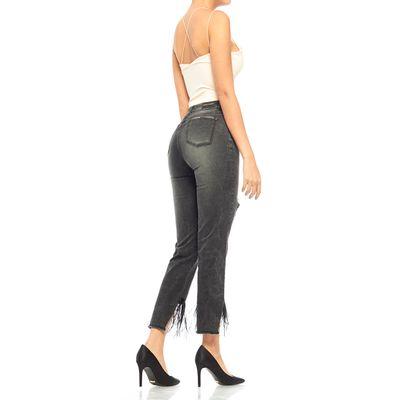 jeans-negro-s137089-2