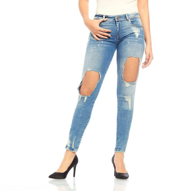 jeans-azul-s137124-1