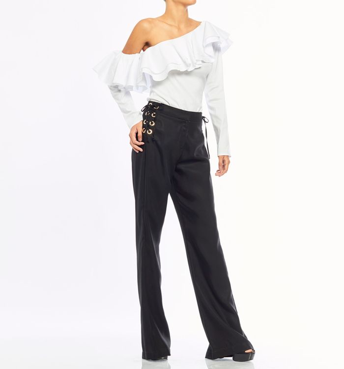 pantalones-negro-S027315-1