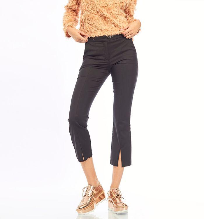 pantalones-negro-s027365-1