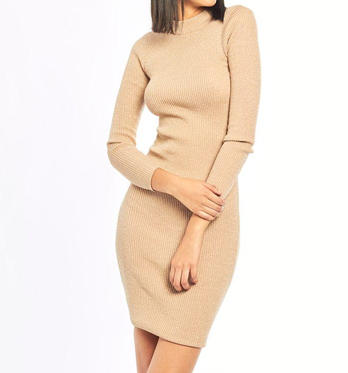 vestidos-beige-s069804-1