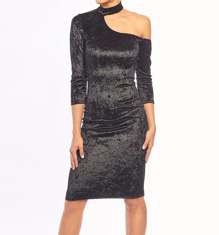 vestidos-negro-s069815-1