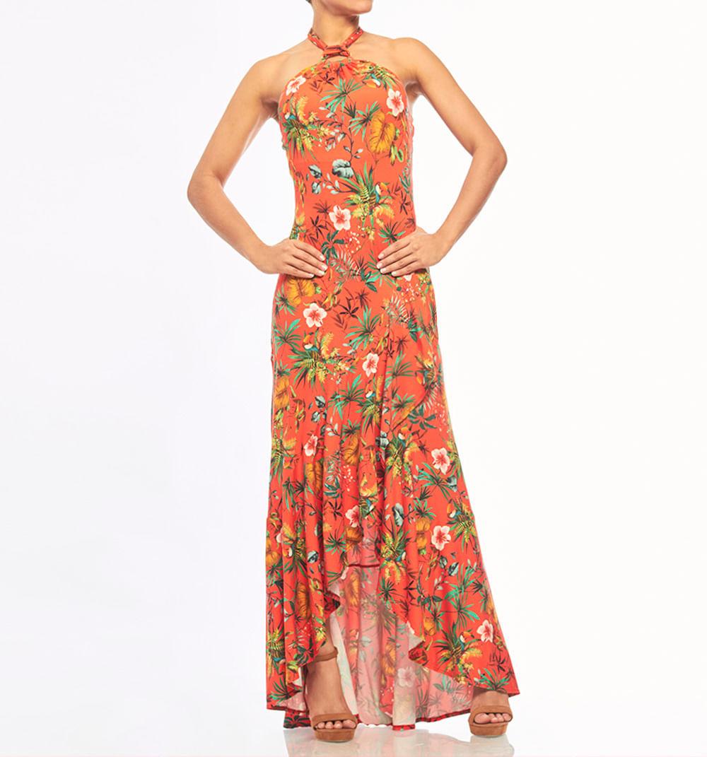 vestidos-naranja-s069916-1