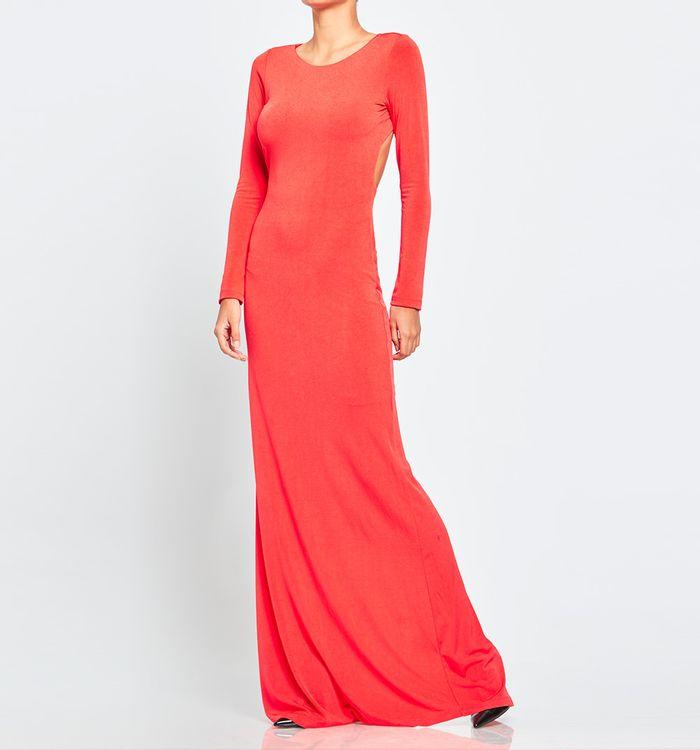 vestidos-rojo-s069826-1