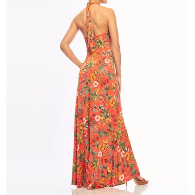 vestidos-naranja-s069916-2