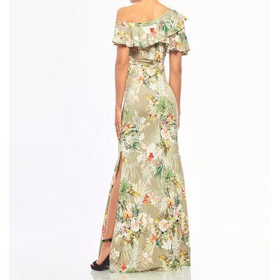 vestidos-militar-s069979-2