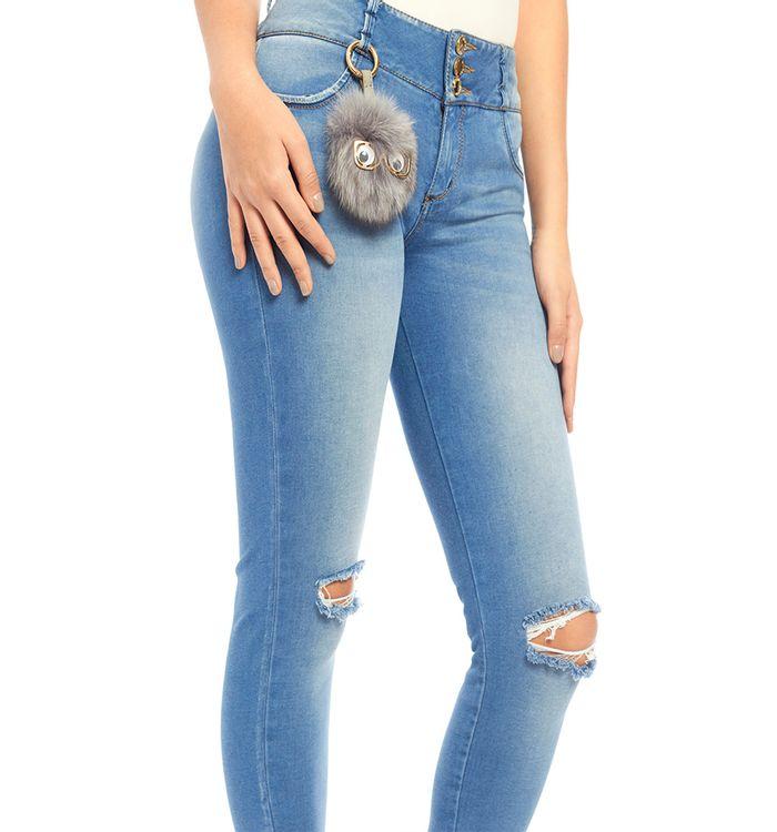 jeans-azul-s136983-1
