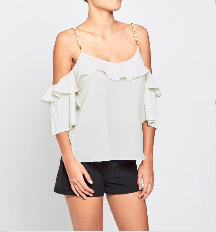 camisas-natural-s157226-1
